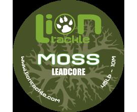 Leadore Alga - MOSS - 10M - 45LB