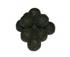 Eco Boilies Range - 20mm - Banana & Coco