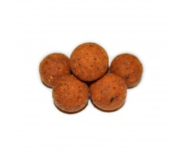 Boilies Range - Exotic Fruits
