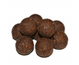 Boilies Range - Spice Krill & Squid