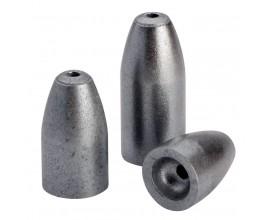 Plomo Tungsteno - Bala - 3 Und.