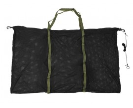 Retention Sack - CS - 115x72