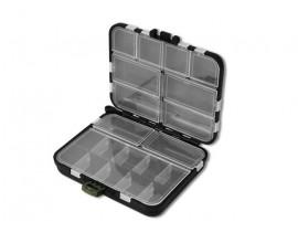 Caja pequeña para accesorios