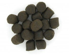 Pellets Marine Halibut