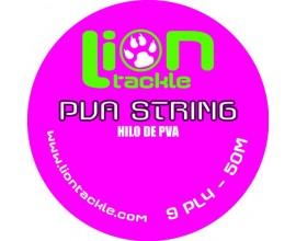 PVA String - 50M - 9yard