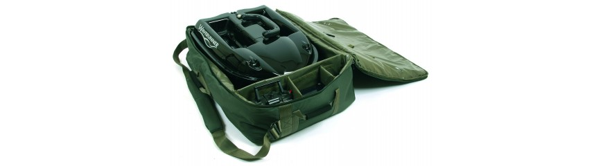 Bait Boats Bags