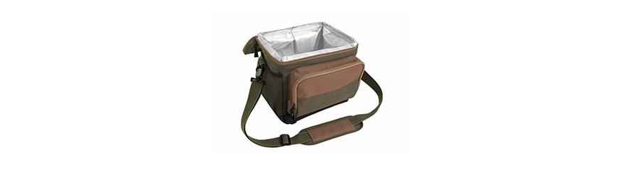 Bait Bags