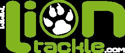LionTackle